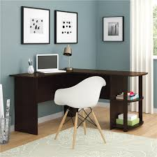Inexpensive L Shaped Desks Computer Desks Ideal For Your Home Office With Target Computer