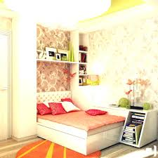 how to decorate yourn room for girls on low price small teens