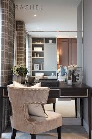 amazing master piece of home interior designs home interiors master bedroom dressing table rachel winham interior design