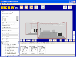 kitchen design program for mac ikea software for kitchen design zhis me