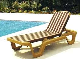 Lounge Chairs Home Depot Chaise Lounge Brown Resin Chaise Lounge Chairs Resin Chaise