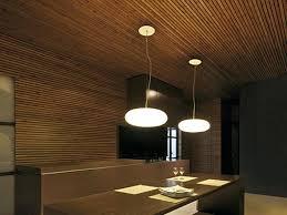 Wholesale Pendant Lighting Murano Glass Pendant Lights U2013 Bailericead Com