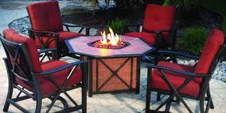 Outdoor Furniture Cincinnati by Sharonville Oh Outdoor Furniture Nearsay