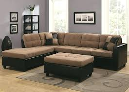 big lots leather sofa big lots living room furniture affordable sectional couches medium