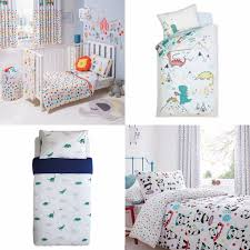 children u0027s bedding picks