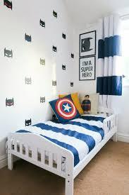 theme pour chambre 1001 idées pour chambre d ado garçon les intérieurs qui sont d