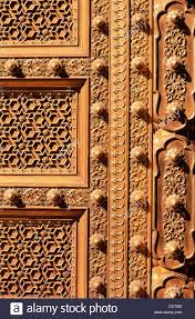 Door Designs India by Mak 82240 Indian Palace Door Design City Palace Jaipur Rajasthan