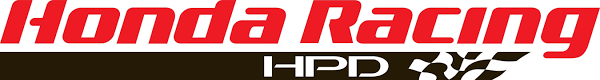 honda acura logo honda acura racers claim eight scca national championships