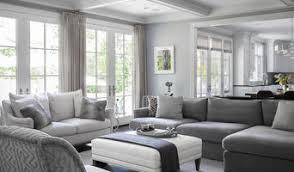 Home Decorators Nj Best Interior Designers And Decorators In South Orange Nj Houzz