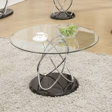 circular glass coffee table 112 best coffee tables images on pinterest coffee tables dining