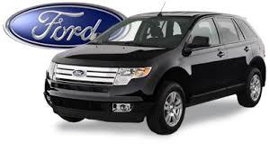 ford edge accessories ford taurus x accessories car parts autoaccessoriesgarage com