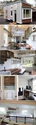 best ideas about inside tiny houses pinterest small house tiny house design inspiration