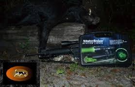 green light for hog hunting hunting light hog hunting lights green hog hunting lights