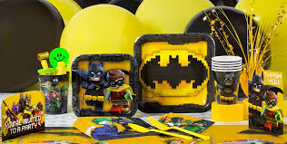 batman party supplies lego batman party supplies lego batman birthday party city canada