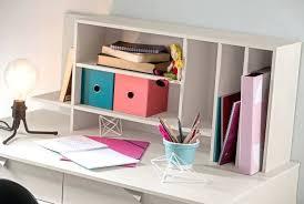 mobilier de bureau gautier meuble gautier bureau meubles gautier bureau bureau oracle bureau