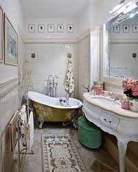 vintage bathroom decorating ideas 57 best vintage bathroom images on vintage bathrooms