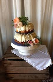 66 best nothing bundt cakes images on cake wedding