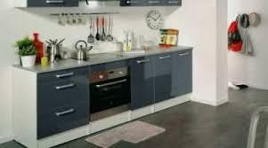 meuble sous evier cuisine ikea poubelle de cuisine ikea lovely rangement sous vier cuisine cool
