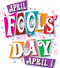 april-fools-day-4.png