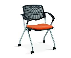 Stacking Office Chairs Design Ideas Stacking Office Chairs Inside Stackable Designs Are Ideas 2 Within