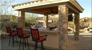Arizona Backyard Landscaping Ideas Ideas For Designing Residential Landscapes In Phoenix Tucson And
