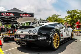 maserati mc12 red maserati mc12 and bugatti veyron super sport spotted in
