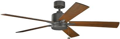kichler ceiling fan remote best kichler ceiling fan bronze ceiling fan loading zoom kichler