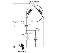 wiring diagram copeland scroll single phase wiring diagram