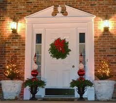 porch ornaments trendy ideas front porch decorating
