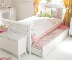 16 best girls beds for children u0027s bedroom ideas images on