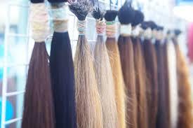 dreamcatcher hair extensions dreamcatchers extensions salon 109