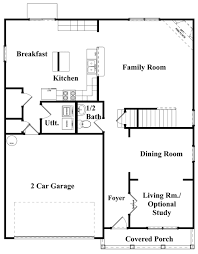 Sustainable House Design Floor Plans by 100 Duggar Family House Floor Plan Interesting Luxury