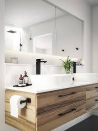 vanity bathroom ideas best 20 cheap bathroom vanities ideas matte black basin and