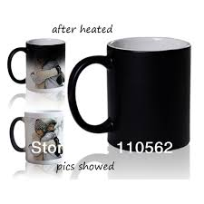 mug puzzle picture more detailed picture about personalized