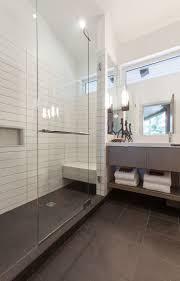 Updated Bathroom Ideas 79 Best Bathroom Inspo Images On Pinterest Bathroom Ideas Room