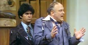 as god as my witness i thought turkeys could fly a wkrp thanksgiving