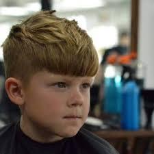 google model rambut laki laki nama model gaya rambut pria terbaru 2017 penata rambut