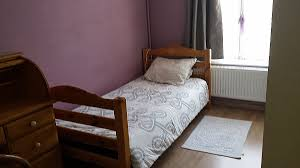 nantes chambre chez l habitant chambre chez l habitant nantes luxury chambre etudiante nantes