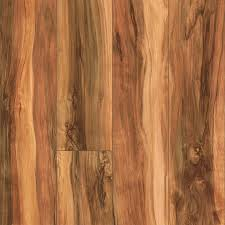 Cheap Laminated Flooring Decorating Using Captivating Discount Laminate Flooring For