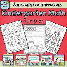 384 best common core math images on pinterest common core maths