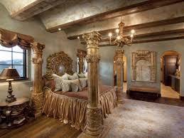 old world home decorating ideas world decor