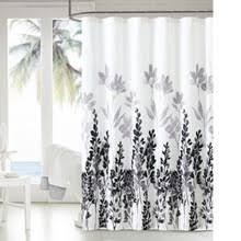 Drapery Liners Grommet Popular Metal Curtain Grommets Buy Cheap Metal Curtain Grommets