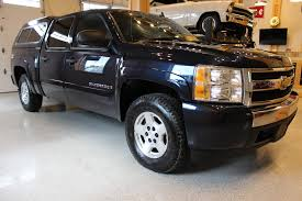 2008 chevrolet silverado 1500 lt1 biscayne auto sales pre