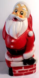 564 best mold christmas images on pinterest vintage