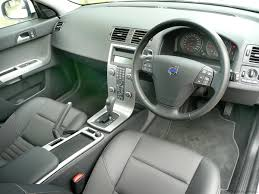 volvo station wagon interior volvo v50 price modifications pictures moibibiki