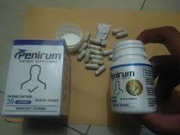 jual pembesar alat vital pria penirum penirium erogan titan gel
