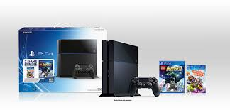 best deals of this black friday the best ps4 deals of black friday 2014