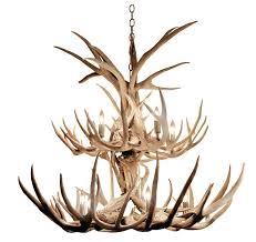 antler chandeliers and lighting company antler chandeliers and lighting company antler chandelier deer