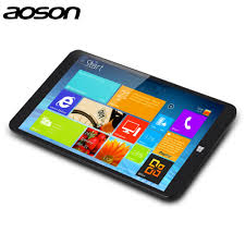 tablet pc gps gsm picture more detailed picture about sale