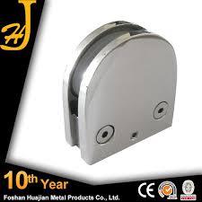 Pivot Hinges For Shower Doors 10mm Glass Door Pivot Hinge 10mm Glass Door Pivot Hinge Suppliers